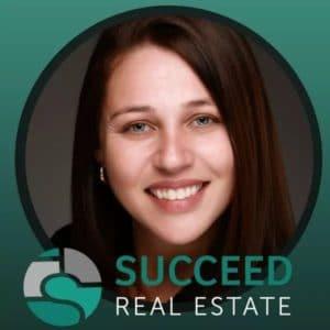 Preferred Vendor Real Estate Barbara Whiteside