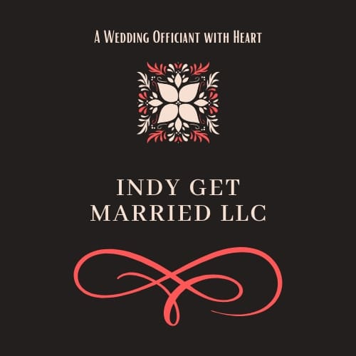 indygetmarried