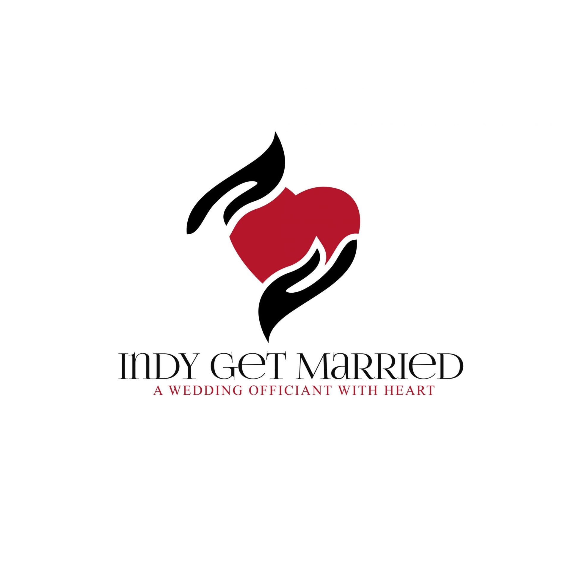 indygetmarried
