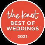 Wedding Elopement Indianapolis