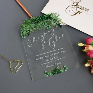 Wedding Officiant Ideas