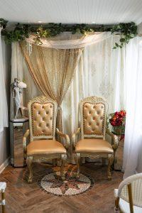 Wedding Chapel Indianapolis